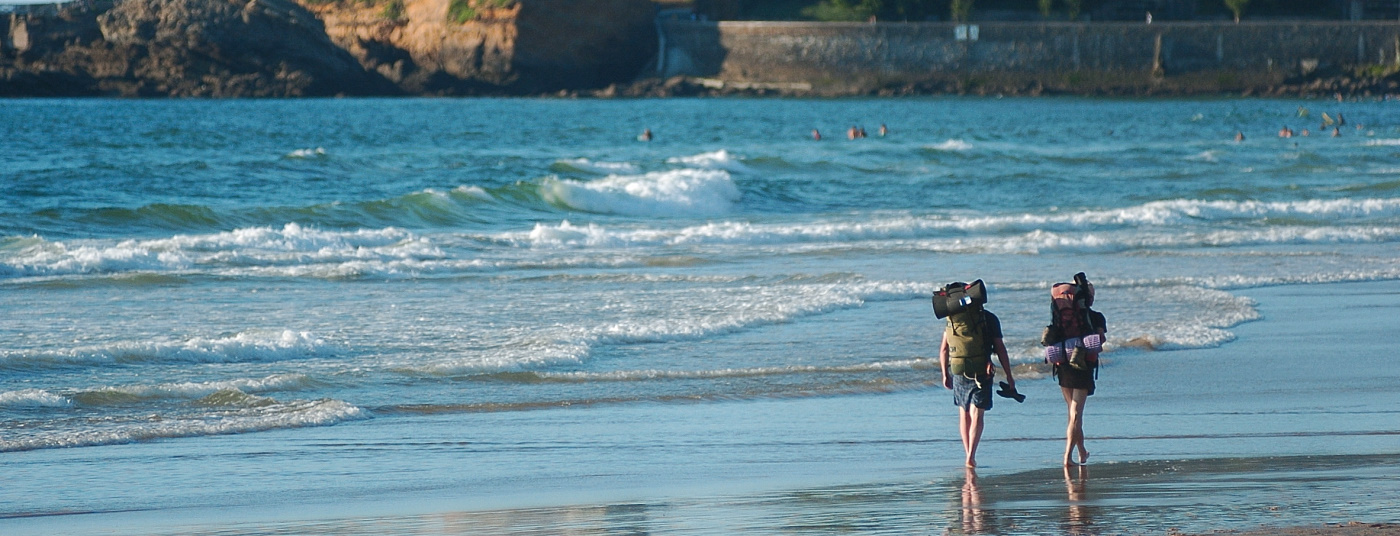 <strong>SURF HOSTEL BIARRITZ</strong>